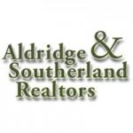 Aldridge & Southerland Realtors