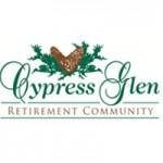 Cypress Glen Retirement Community