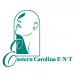 Eastern Carolina ENT
