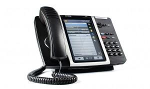 Mitel MiVoice 5360 IP Phone
