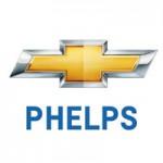 Phelps Chevrolet
