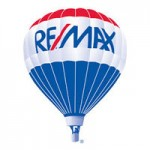 Remax of Greenville