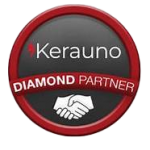 Kerauno Diamond Partner