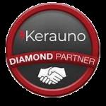 Kerauno Diamond Partner